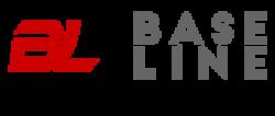 لوجو شركة بيز لاين لخدمات تكنولوجيا المعلومات