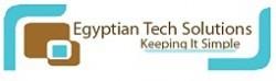 لوجو المصرية للحلول المتقدمة