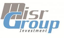 لوجو مصر جروب للإستثمار