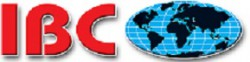 لوجو الدولية للتجارة و الاتصالات