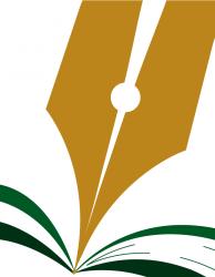 لوجو شركة دار السلام للطباعة والنشر والتوزيع والترجمة