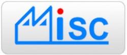 لوجو MISC