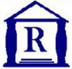 لوجو ريجينسي للتجارة و التسويق