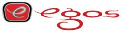 لوجو المجموعة المصرية الدولية للتوريدات (ايجوس)