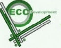 لوجو الشركة المصرية لتطوير صناعة البناء ( ليفت سلاب مصر)
