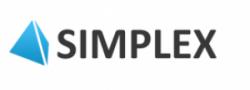 لوجو شركة سيمبلكس