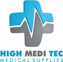 مندوب/مندوبة مبيعات طبية