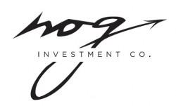 لوجو إن أو جي للاستثمار