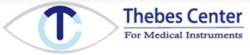 مسئولين مبيعات طبية (شركة اجهزة طبية) - الاسكندرية
