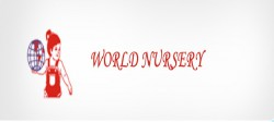 لوجو World Nursery