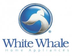 لوجو شركة وايت وايل