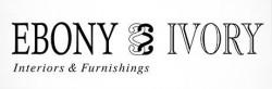 لوجو Ebony And Ivory
