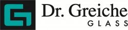 لوجو شركة د . جريش