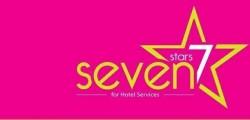 لوجو Seven Stars