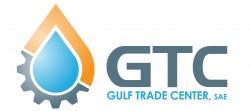لوجو شركة مركز الخليج للتجارة
