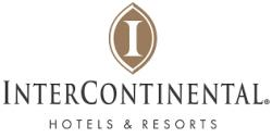 لوجو شركة كونتننتال العالمية للفنادق