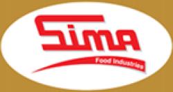 لوجو شركة سيما