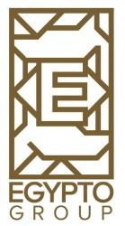 لوجو شركة إيجيبتو للإستثمارات السياحية والعقارية