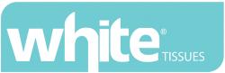 لوجو شركة ترجت جلوبال - وايت للمنتجات الورقية