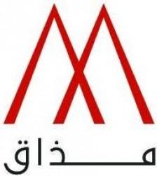 لوجو شركة Mazaq Egypt