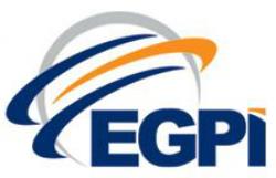 لوجو شركة المجموعة المصرية للصناعات الدوائية
