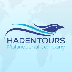منظمة برامج سياحية
