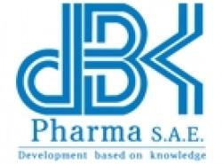 لوجو شركة شركة الدبيكى للصناعات الدوائية