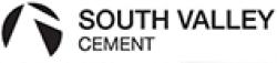 لوجو شركة جنوب الوادى للاسمنت