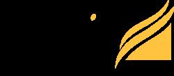 لوجو شركة اونكس للرخام و الجرانيت