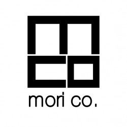 لوجو شركة مطاعم موري سوشي