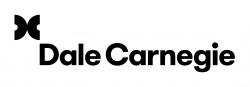 لوجو شركة ديل كارنيجى للتدريب