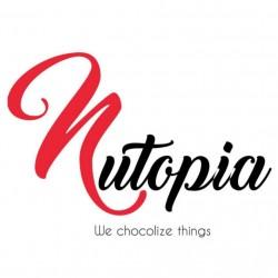 لوجو شركة نوتوبيا