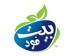 لوجو برج العرب للصناعات التكامليه الغذائيه - بيت فود