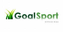 لوجو شركة جول سبورت للانشاءات الرياضية