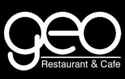 لوجو شركة مطعم جيو