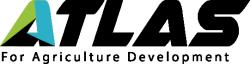 لوجو شركة اطلس للتنمية الزراعية