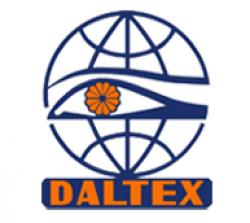 لوجو شركة دالتكس