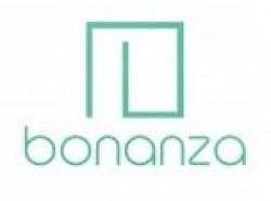 لوجو شركة بونانزا