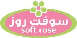 مندوب مبيعات خارجية -الشرقيه