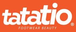 لوجو شركة تاتا تيو