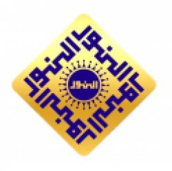 مشرف مبيعات تجزئة ( مستحضرات تجميل) - قاهرة وجيزة