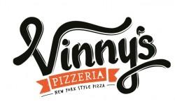 لوجو شركة فينيس (الرائدة لإدارة المطاعم)