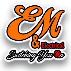 لوجو شركة الشركة الدولية العربية للصناعات الكهربائية