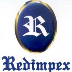 لوجو شركة ريديمبكس للتوكيلات الدوليه والخدمات المحليه