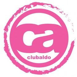 لوجو شركة CLUB ALDO
