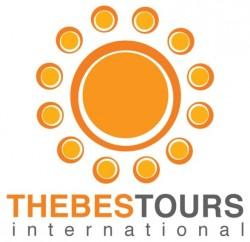 موظف سياحة خارجية (tour operator)