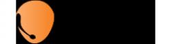 لوجو شركة Teleconnect