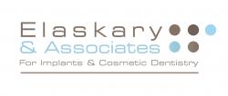 لوجو شركة elaskary