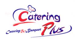 لوجو Catering Plus