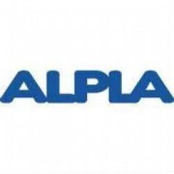 لوجو شركة ألبلا